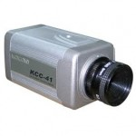 kocom KCC - 41