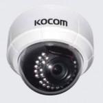 kocom KCD-VS500IR