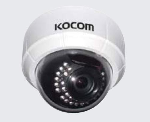 kocom KCD - VS500IR