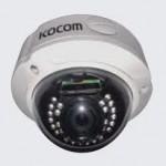 kocom-KCV-VS500IR