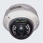 KCV - VS500IR24V