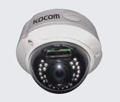 kocom KCV - VS500IR 24V
