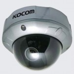 Kocom KCV - VS66024V