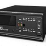 camera kce k5 p1600