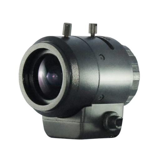 Camera QUESTEK AI-3508M