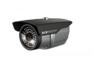 Camera hong ngoai KCE - SBTI6024
