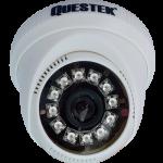 Camera questek QTX  9412IP