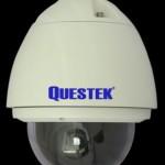 camera ban cau Questek QTX 7008IPl