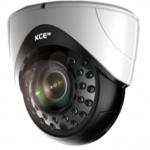 camera ban cau hong ngoai  KCE - SDTI1230D