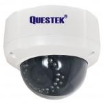 camera ban cau hong ngoai questek QTX-3003FHD