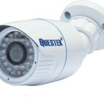 camera ip questek QTX-7003SIP