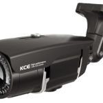 camera than KCE - SBI1254SCB