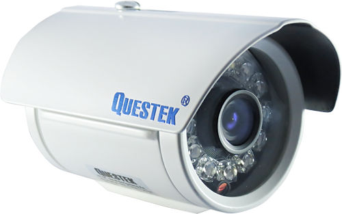 QUESTEX-QTX-1213