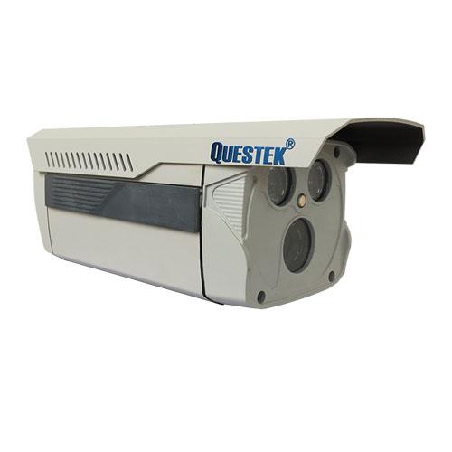 camera questek QTX 3504z