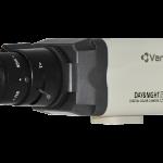 Camera VP 110HD