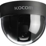 KCC-D400