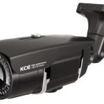 KCE-SBI1254SCB