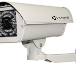VP-6202A