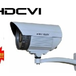 Camera HD-CVI samtech STH-3010-CVI