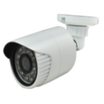 Camera HD-CVI samtech STH-3610-CVI