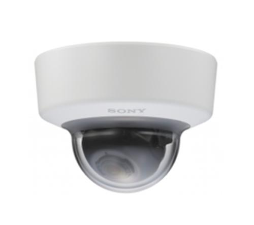 Camera Sony SNC-VM600