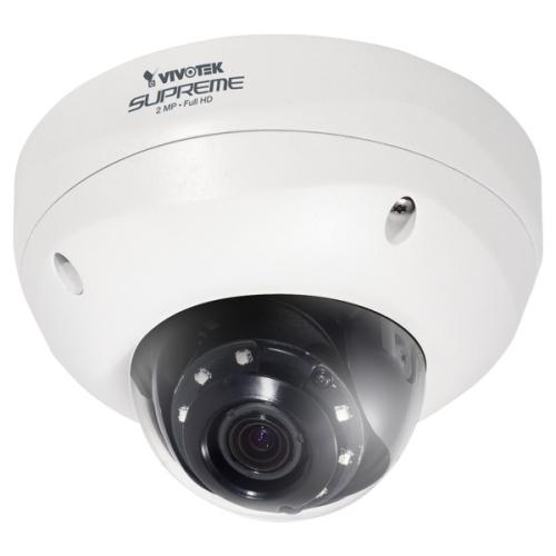 Camera Vivotek FD8363