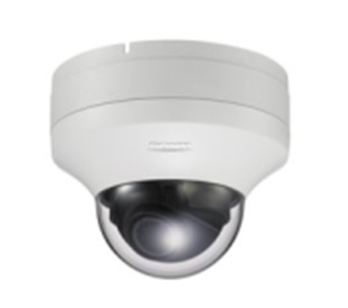 Camera ban cau sony SNC-DH220