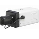 Camera chu nhat sony SSC-G103