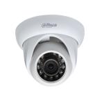 Camera dahua HAC-HDW1100S