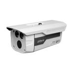 Camera dahua HAC-HFW1100D