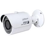 Camera dahua HAC-HFW1100S