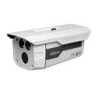 Camera dahua HAC-HFW2100D