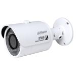 Camera dahua HAC-HFW2100S