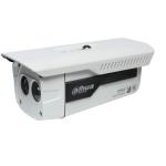 Camera dahua HAC-HFW2200B