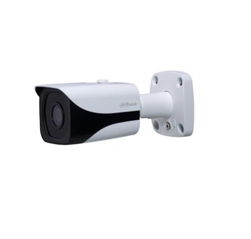Camera dahua HAC-HFW2200E