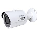 Camera dahua HAC-HFW2200S