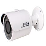 Camera ong kinh K-EW114L06E