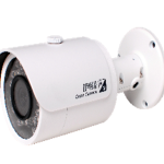 Camera ong kinh panasonic K-EW114L03E