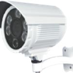 Camera ong kinh samtech STC-606-AHD