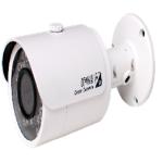 Camera panasonic K-EW114L08E