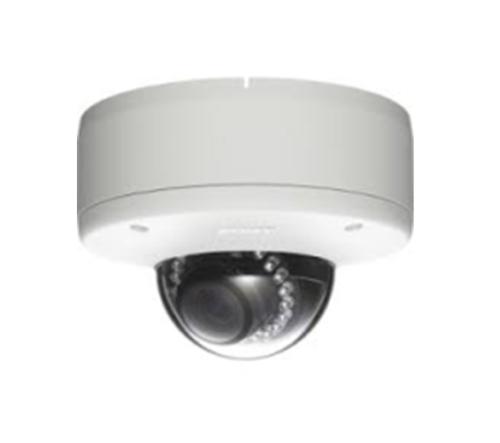 Camera sony SNC-DH280