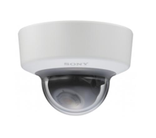 Camera sony SNC-EM600