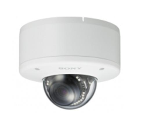 Camera sony SNC-EM601