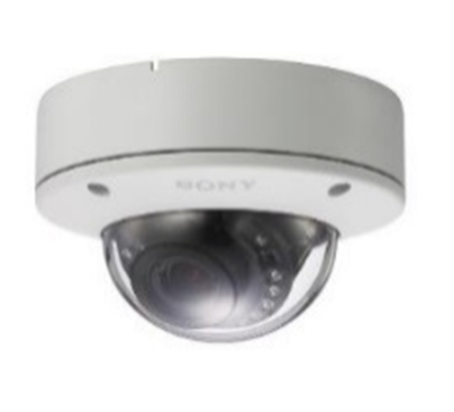 Camera sony SSC-CM565R