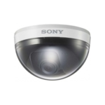 Camera  sony SSC-N11