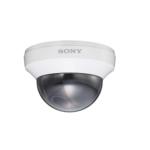 Camera sony SSC-N24