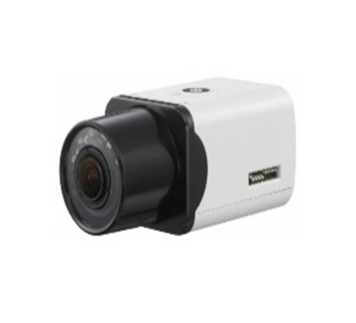 Camera sony SSC-YB501R