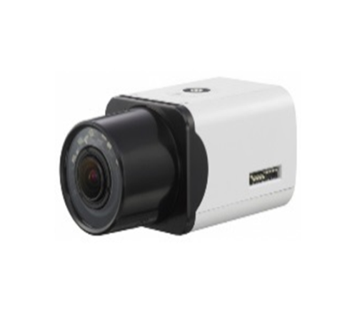 Camera sony SSC-YB511R