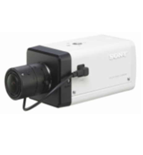 Camera than sony SSC-G113