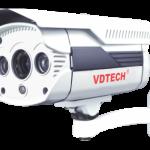 VDT - 3060AHD 1.3